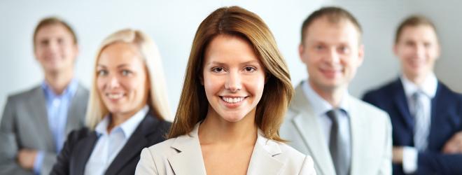 ביטוח אחריות מקצועית