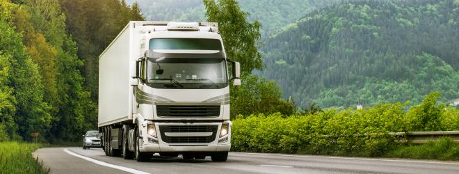 ביטוח חובה למשאית, ביטוח למשאית