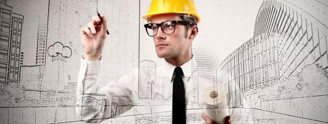 ביטוח אחריות מקצועית לאדריכלים, ביטוח בניה פרטי